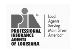 Professional Agents-Membership-Lane Associates-Insurance-Louisiana
