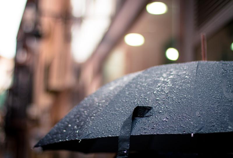 Personal Umbrella & Personal Liability