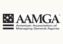 AAMGA-Membership-Lane and Associates-Insurance Broker-Louisiana