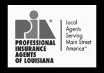 Professional Agents-Membership-Lane Associates-Insurance-Louisiana