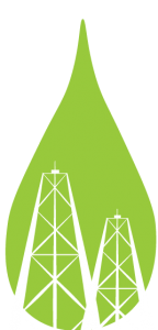 lane-associates-insurance-oil-and-gas-green icon