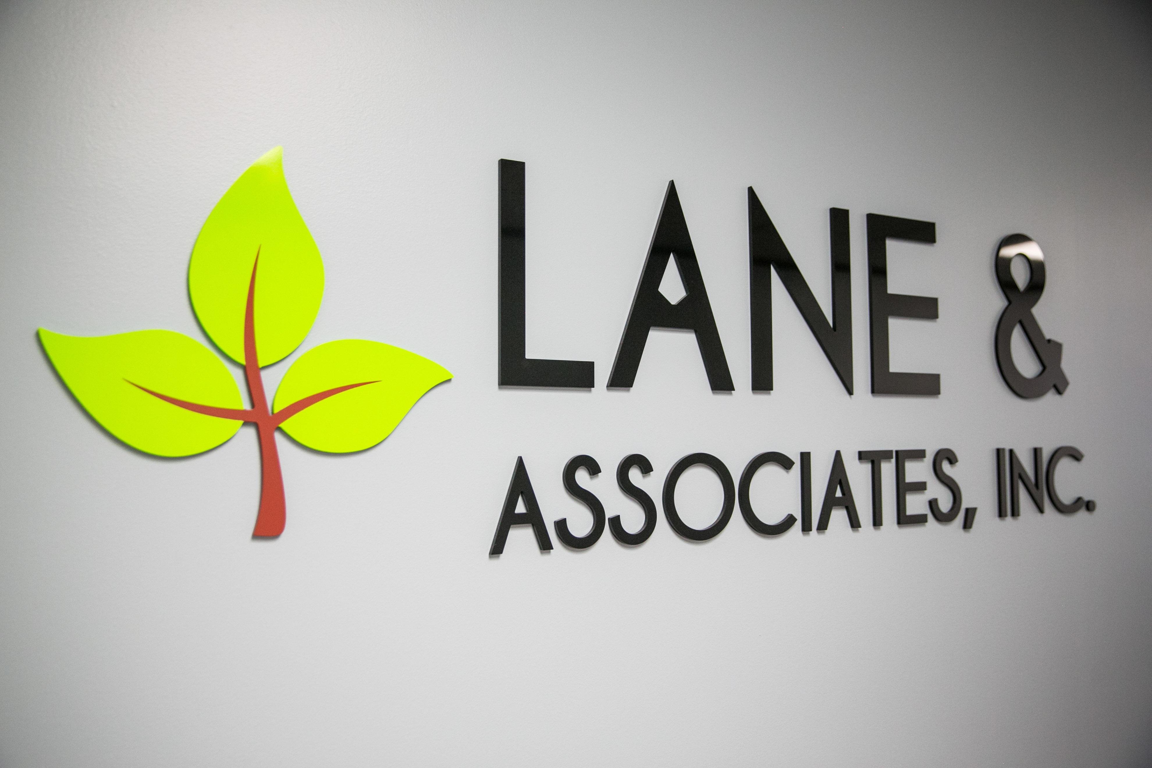 lane and associates
