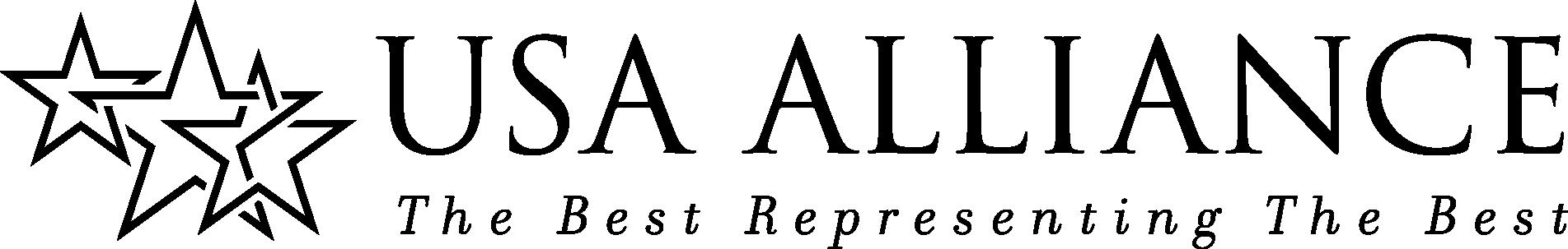 usa alliance