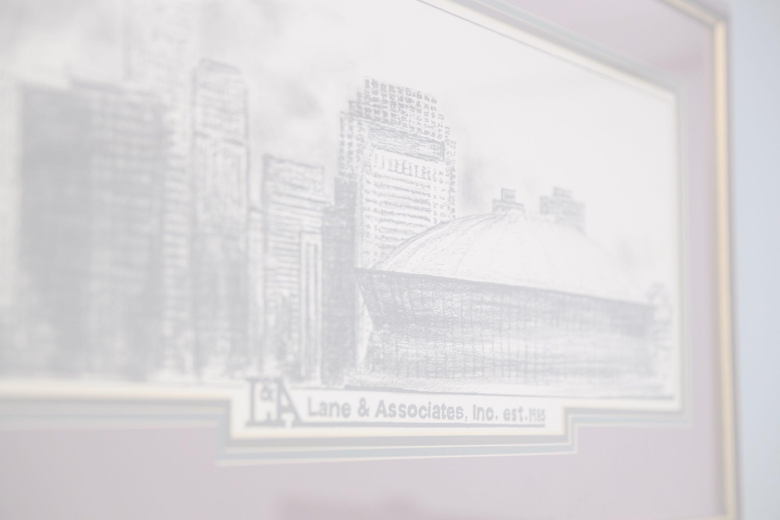 L&A Home 3