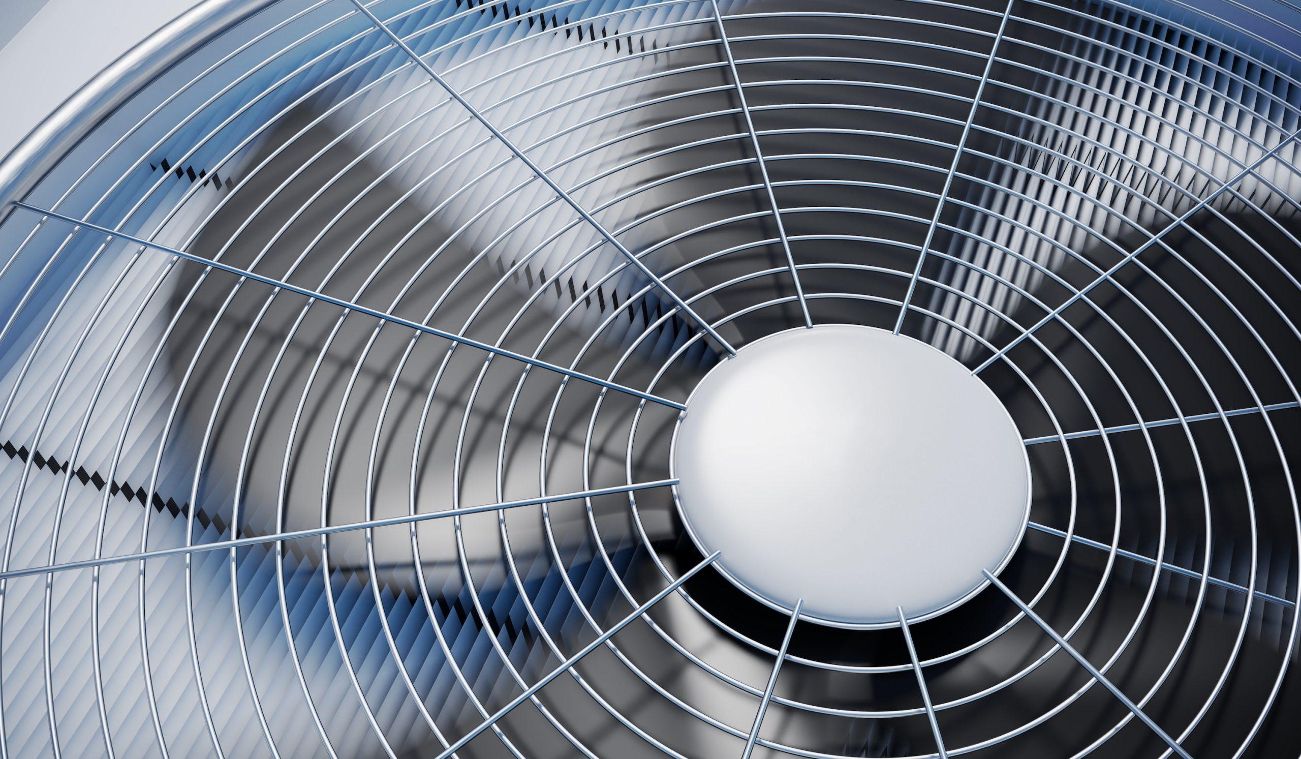 Need to Insure an HVAC Technician? Bind With Lane